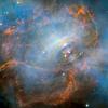 ザ・サンダーボルツ勝手連 [Stellar Mass 恒星質量]