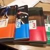 「バスケットボールの教科書<4>指導者の哲学と美学」