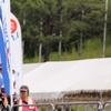 【レース】JBCF西日本ロードクラシック広島 day1,2