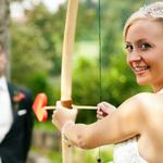 結婚できる女性は条件を3つに絞っているって話 by 恋愛カウンセラー・イサキ