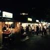 大阪から福岡(博多)へ行くには5通りの方法がある