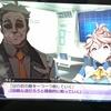 【スパロボT】51.夢と復讐の果て/バースディ/カギ爪の男