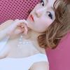 【エムPの昨日夢叶(ゆめかな)】第765回 『「鬼手」で若返った日。現役女子大生が演じるミュージカル「スウィート・チャリティ」で若いパワーに魅了された夢叶なのだ!?』 [3月23日]