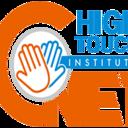 IT×英語×1対1×フィリピン スタッフブログ@Cne1 High Touch