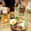 居酒屋:北海道から空輸される魚介を吉祥寺で堪能できるお店がニューオープン|★北海道物産 吉祥寺