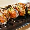 コフズハーバーのジャパレス、Hungry Bearsでお寿司を食べてきました!