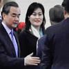 今日も憂鬱な朝鮮半島10 中国は、朝鮮半島を自分達の支配下と思っている