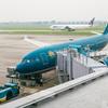 ベトナム航空でフライトキャンセル(欠航)に遭遇した話し