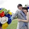 結婚と転職について考える