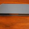 iPhone12 Pro おすすめ 手帳型ケース パシフィックブルーにマッチ