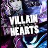 ヴィランハーツ日記:ヒーローに復讐するために悪の組織に加入するアドベンチャーゲーム