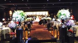 韓国の結婚式では新郎が土下座も 日本と異なるしきたりやマナーとは