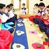 韓国起源説に隠れてあまり目立たない、だけど深刻な問題