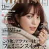 有什麼好看的? 談談日本服裝雜誌