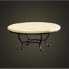 【あつ森】ナチュラルなガーデンテーブルのリメイク一覧や必要材料まとめ【あつまれどうぶつの森】