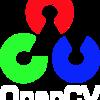 Python & OpenCV で 画像に含まれる円を検出する