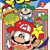 90年代に小学生だった人が懐かしい漫画10選! コロコロ・ボンボン・小学〇年生とか。