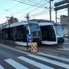 札幌観光には市営地下鉄・市電(路面電車)・路線バスどれがお得⁉︎