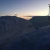 今週のお題「雪」雪国で育った体験