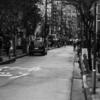 ぶらり独りウォーキング横浜中華街 その1