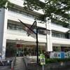 横浜でシンプソンズグッズが買える店(1/3):横濱コレクターズモール