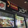 タパスが安くて美味しい!!Spanish Restaurant『La Tasca(ラ・タスカ)』@BTSウドムスック