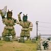 18.05.02 XLR納車ツーリング#5 (浪岡→笹川流れ)