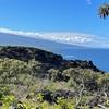 ケアラケクア Kealakekua(地名)