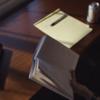 Netflixの「天才の頭の中:ビル・ゲイツを解読する」エピソード2を観た