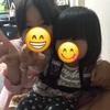 今日は長女の誕生日!( ^ω^)