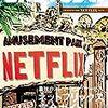 NetflixかHuluか、はたまたAmazonプライムか。私はどれを選べばいいの?2017年バージョン!!