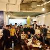 【旅イベント第1弾】旅人ミートアップを開催!ゲストハウスに17人の面白旅人集結