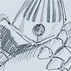 ダイの大冒険41話感想プチ「ダイの剣でダイの強さが尋常じゃないのとミスト怒ってる」