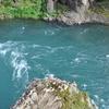 アイスランドのキレイな水についてまとめてみた