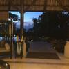 ガルーダに乗ってバリへ②アヤナリゾート&スパ(オーシャンフロント 2ベッドルーム プールヴィラ)