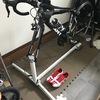 グロータック GT-Roller Flex 3