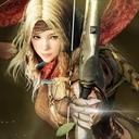 スマホMMORPG『黒い砂漠モバイル』を攻略するブログ