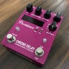【機材】Providence CHRONO DELAY