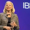 IBMのCEOジニー・ロメッティのことを知っていますか