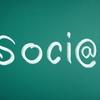 ソーシャルビジネスに対する融資審査
