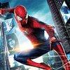 スパイダーバース公開の今だからこそ再評価してほしいアメイジング・スパイダーマン2という伝説