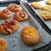 焼いたパン&価値観の違いを尊重すること