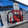 ベルリン ベルリンの壁