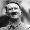 ヒトラーの演説を心理学で考える