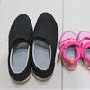 未就園児ぐらいの子どもの靴なんて1足でええやろとかいう話