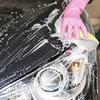 洗車が楽に綺麗になる洗車グッズ9選!!ネット売れ筋商品で口コミ高評価の商品の紹介!!