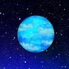 水星の6つの特徴について!色や温度はどのくらいなのか?