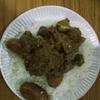 フィリピンで食べた吉野家のラーメンと牛丼