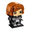 レゴ(LEGO) ブリックヘッズの新製品画像が公開されています。