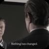 「Nothing Has Changed (2014)」 デヴィッド・ボウイ/10代の頃に初期作しか聴いてなかった全く詳しくない者の感想